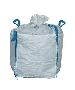 Big bags et sacs big bag
