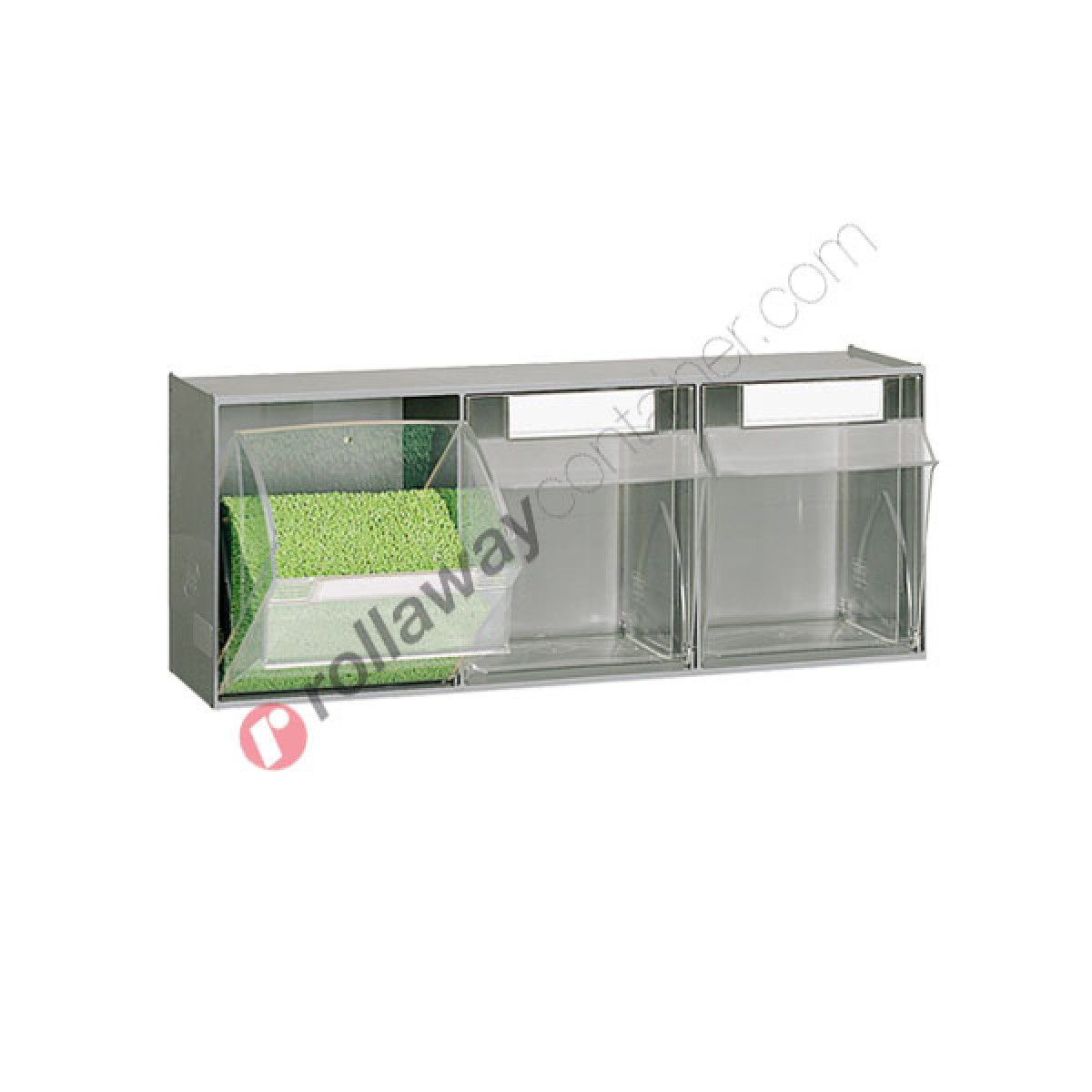 rangement visserie atelier 600 x 209 h 240 mm avec 3 tiroirs. Black Bedroom Furniture Sets. Home Design Ideas